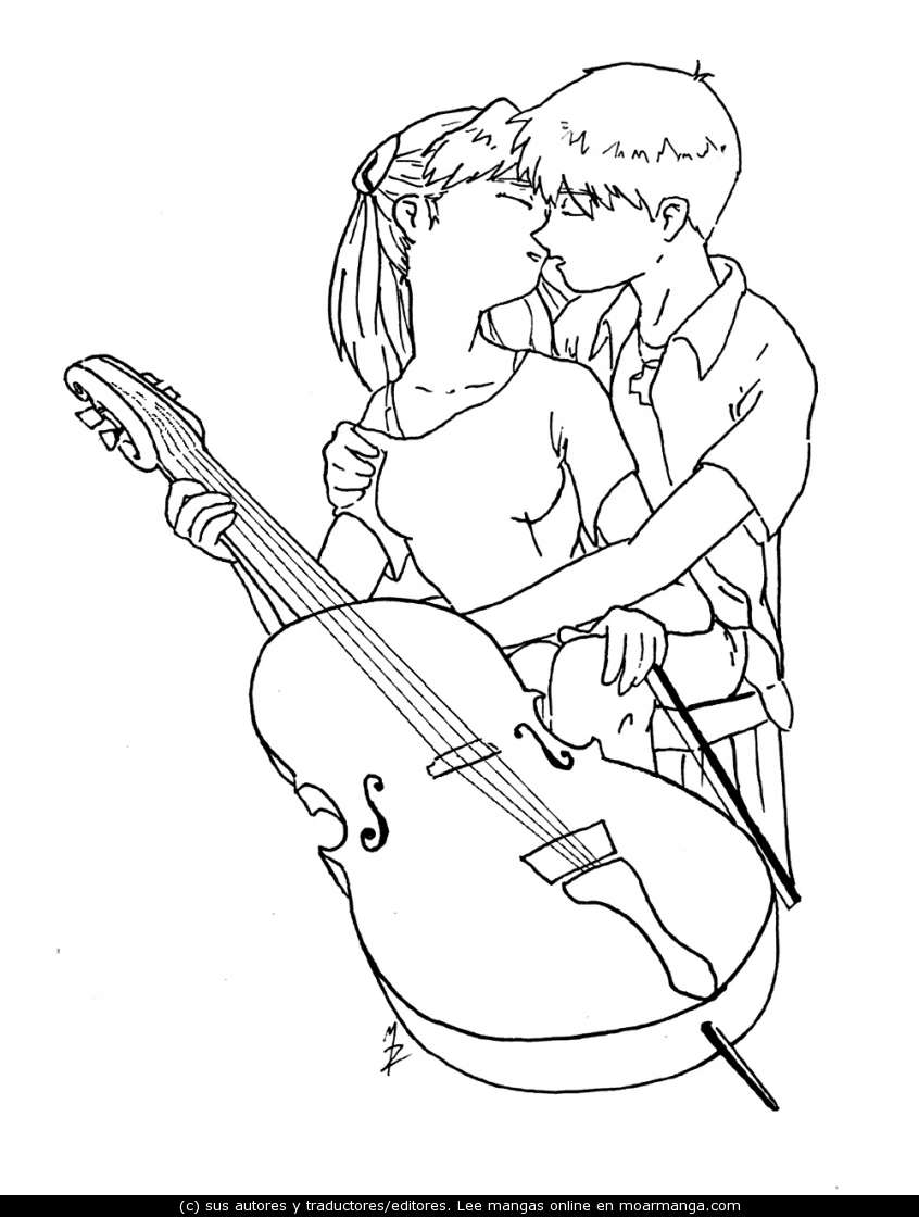 Te amo mucho coloring pages coloring pages for Te amo coloring pages