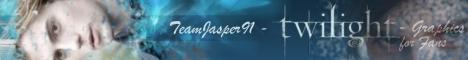 TeamJasper91