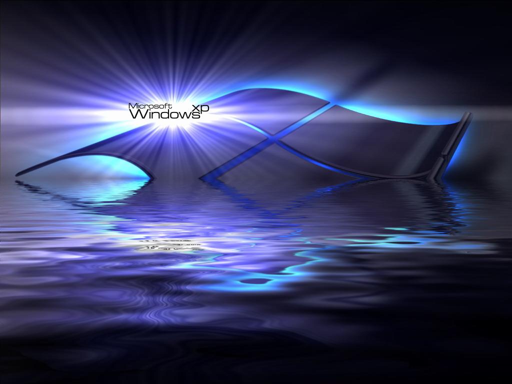 Windows xp duvar kagitlari wındows xp yenı duvar kağitlari