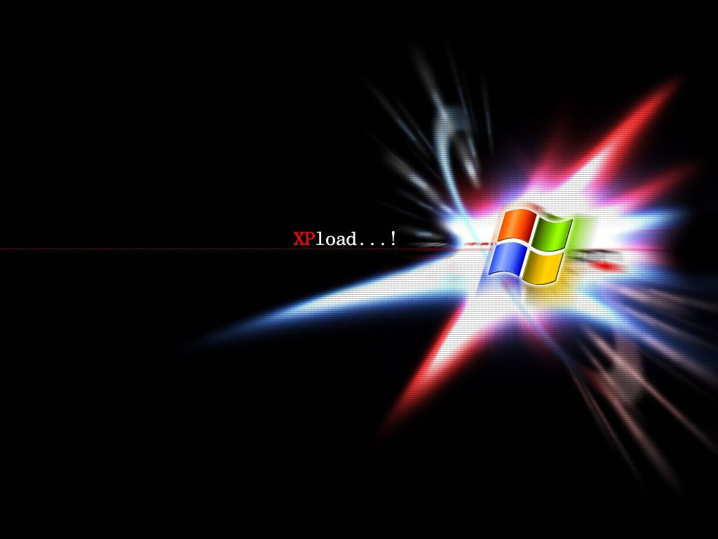 Windows xp duvar kagitlari wındows xp yenı duvar kağitlari