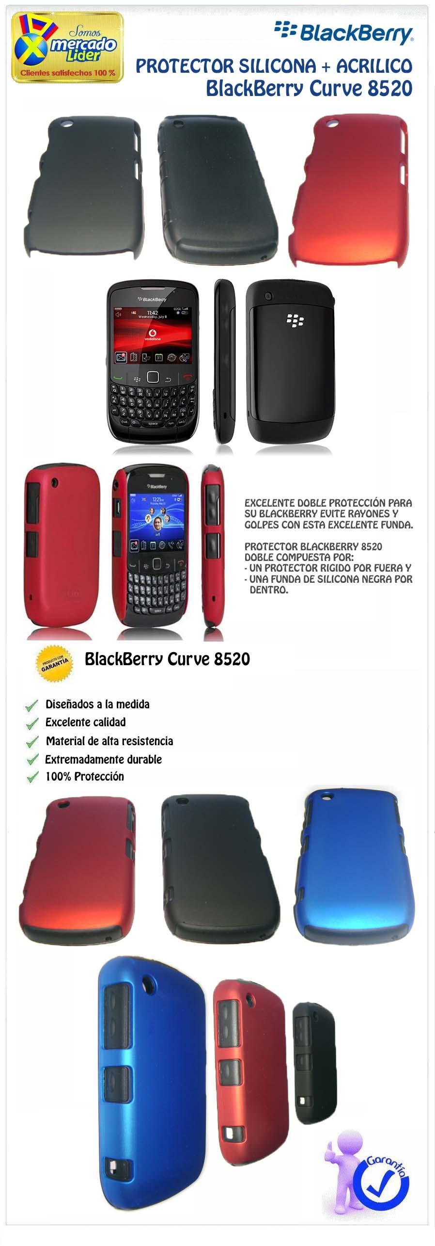 BLACKBERRY_8520