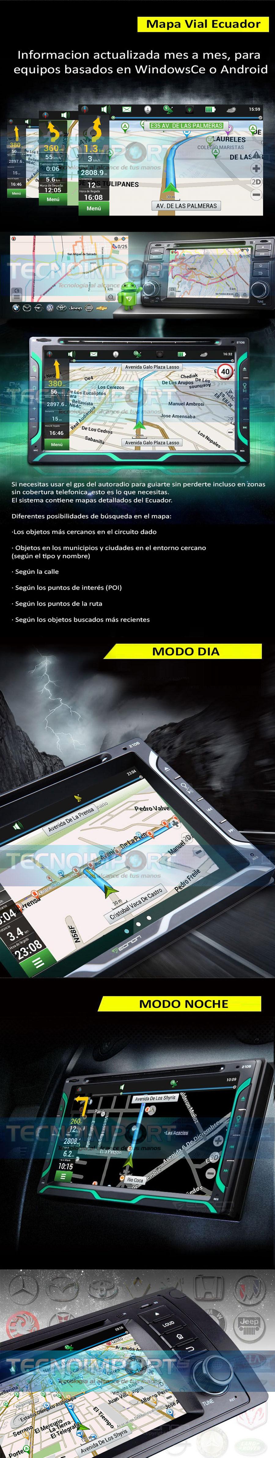 garmingpsradio2