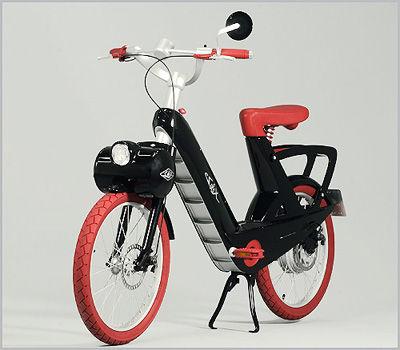 motocykle i rowery stara technika motoryzacyjna od roweru do samochodu. Black Bedroom Furniture Sets. Home Design Ideas