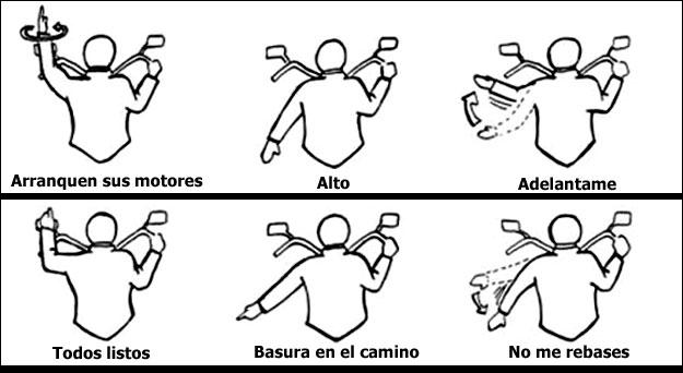 manual de combate tormenta pdf