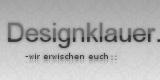 Designklauer
