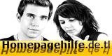 Homepagehilfe