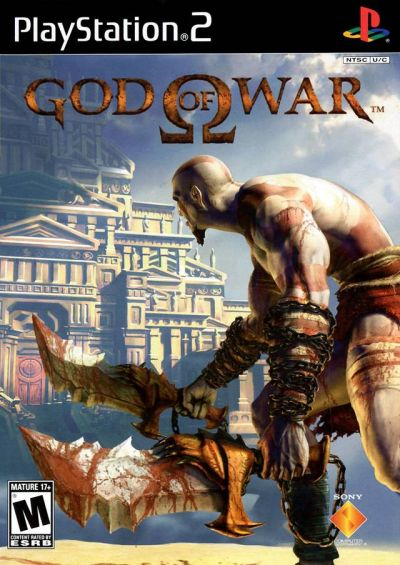 God of war 1 (Ingles) Godofwar2tapa
