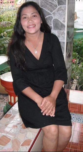 Thai Frauen – Die Liebe in Thailand suchen