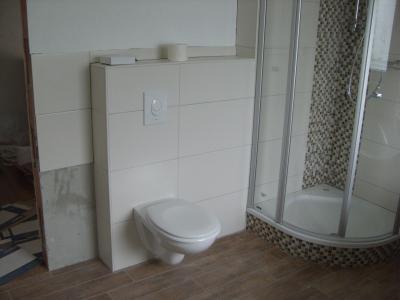 the hunters 19 akt bad u wc. Black Bedroom Furniture Sets. Home Design Ideas