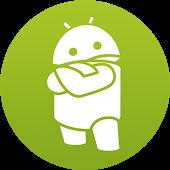 Android Rasim Oguzhan Kartal