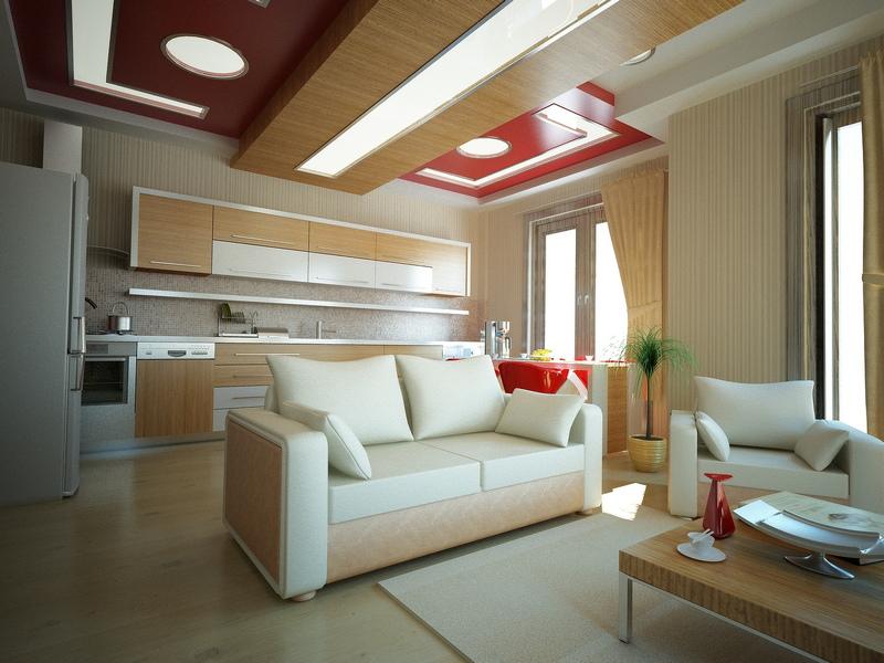 Thermalbad doppel etagen zimmer for Asma t salon lahore