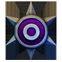 Medallas de halo 2 [Todas]