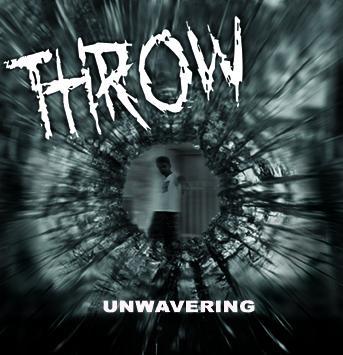 Unwavering Album Cover