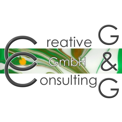 Creative & Consulting G&G GmbH