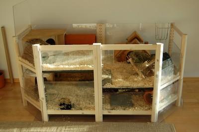 schwedisch. Black Bedroom Furniture Sets. Home Design Ideas