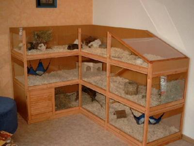 etagenbauten. Black Bedroom Furniture Sets. Home Design Ideas