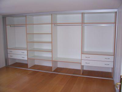 tischlermeister thorsten wei qualitativ oberhausen gleitt ren und rauml sungen. Black Bedroom Furniture Sets. Home Design Ideas