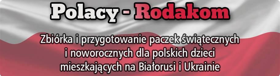 """""""17. Akcja Polacy-Rodakom"""""""