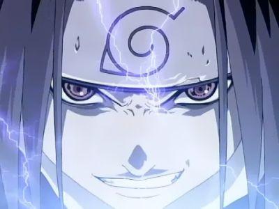 no pueden darme un pokemon! Naruto168