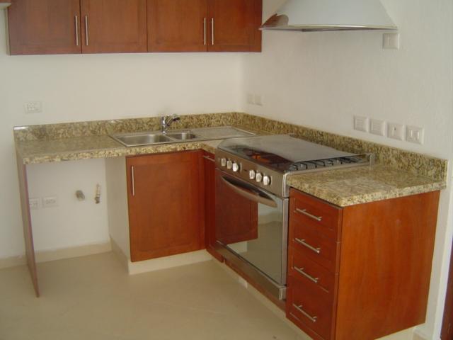 Muebles y decoraciones de marmol y granito carias for Mesas de marmol y granito