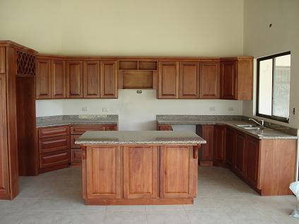 muebles y decoraciones de marmol y granito carias granitos