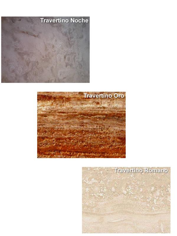 Muebles y decoraciones de marmol y granito carias marmol for Marmol granito precios