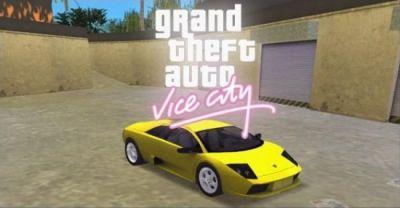 San Andreas Vice City Para Pc