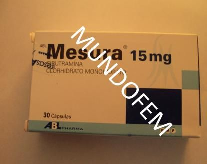 viagra supplement