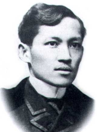 the diary of jose rizal Quizzes celebrity poet jose rizal final exam part 2 rizal life work and writings in rizal's diary introduction to jose rizal life.
