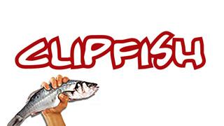 Clipfish