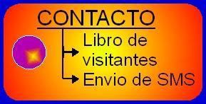 Contactos/Libro de Visitantes y Envio de SMS