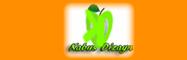 http://img.webme.com/pic/t/toplistcanavarim/kabusbayrak.png