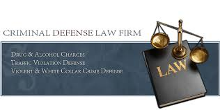 dwi attorneys in houston