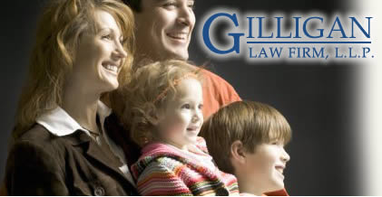 criminal defense lawyer houston