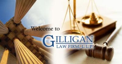 houston criminal defense attorneys