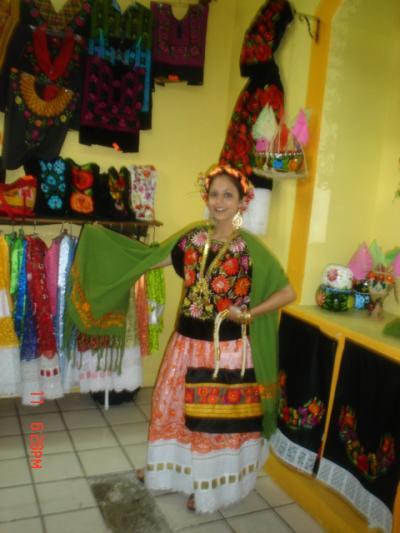 secreto guía de acompañantes trajes en Orense