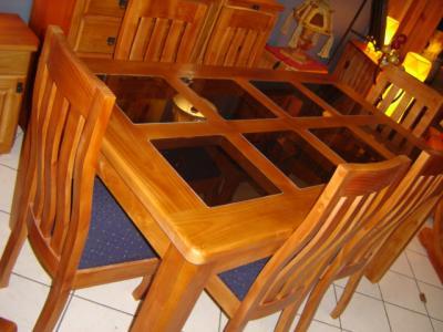 Muebles trancura, diseño y decoración   productos