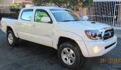 Autos En El Salvador Compra Y Venta De Vehculos | Autos Weblog