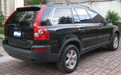 venta carro salvador usado:
