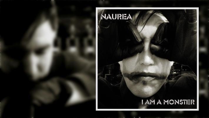 De cómo Olimann utiliza a Naurea para convertirse en «monstruo»