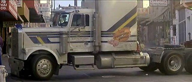 truckdriverworldwide movie trucks