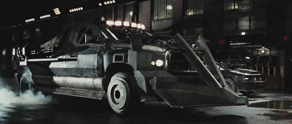 Truck-Driver-Worldwide - Movie Trucks