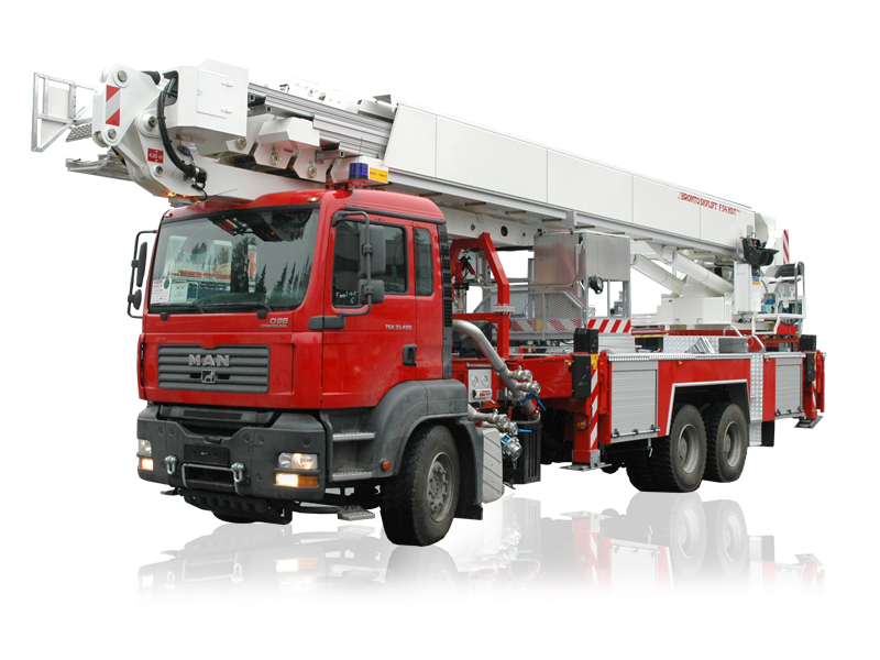 Fire Engines further D410821dex991 likewise Fall Protection Guarding Floor Openings together with How Maintain Home Fire Sprinkler System also Fire Prevention And Protection. on special fire hazards