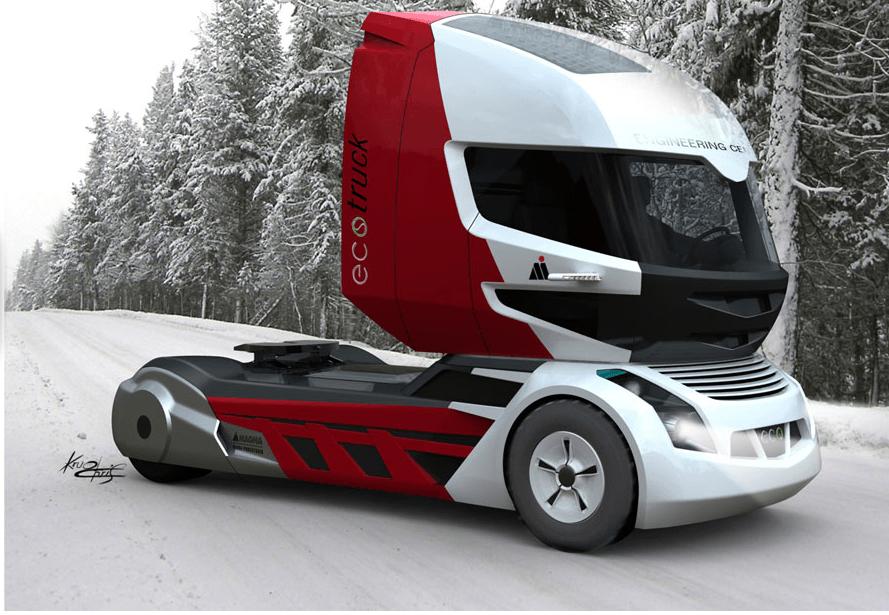 Truck-Driver-Worldwide