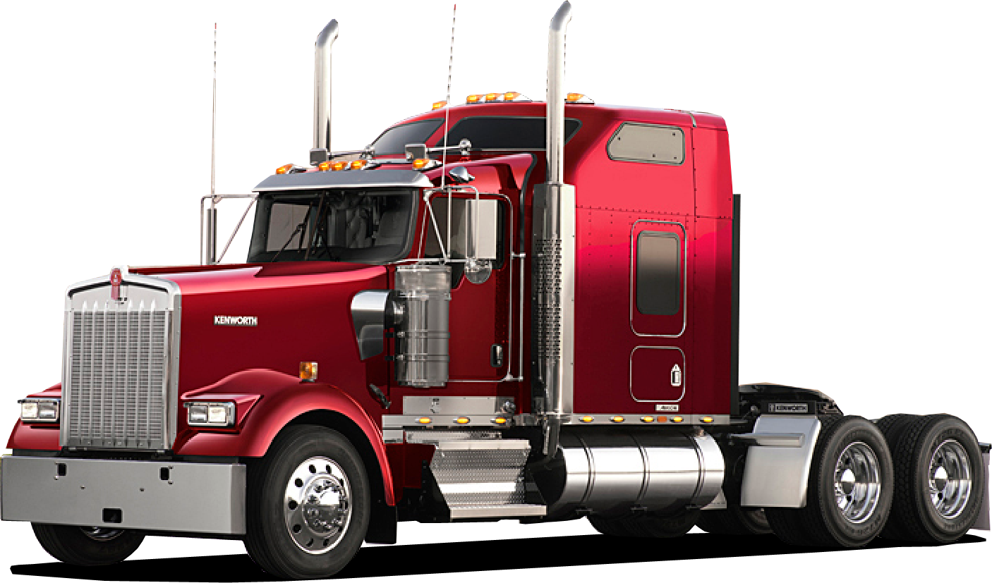truck driver worldwide truck drivers world wide tractor trailer clip art black and white tractor trailer clipart free download