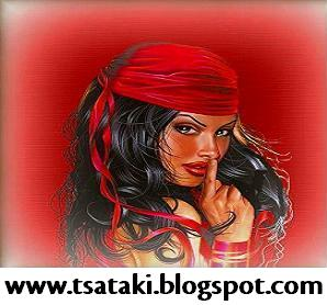 tsataki blog