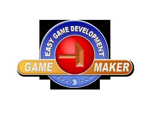 Game Maker 8.0 Beta 2(6.22 Мб). Вышла новая бета версия Game Maker 8.0 под