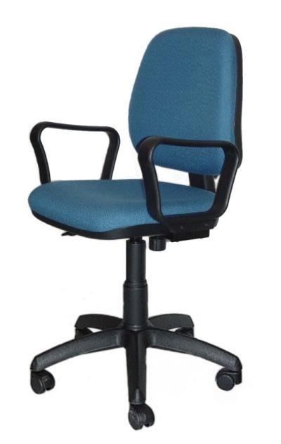 Tupcvallenato sillas for Silla oficina precio