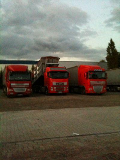 Spedition Möbel Deutschland Schweiz ~ türkei spedition türkei transporte deutschland türkei spedition