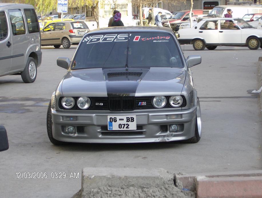 bmw eski kasa araba: . kasa yeniliyecek arac resimleri autos we. .